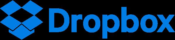 Dropbox Ad