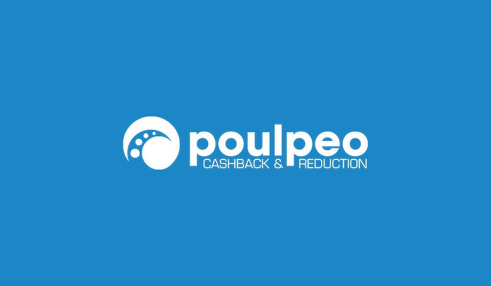 Logo Poulpeo - Blog
